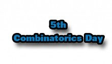 5thcombinatorics